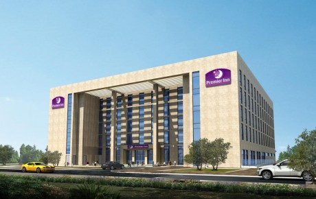 1.3.1_Project_Premier Inn Hotel_Doha