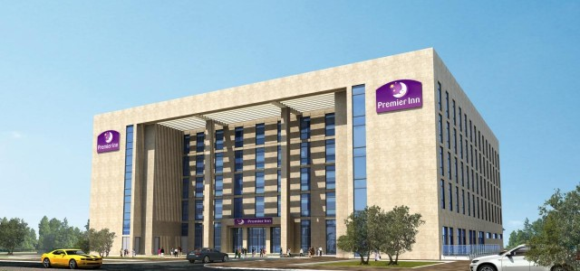 1.3.1_Project_Premier Inn Hotel_Doha