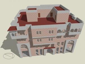 7.2.1_Project_Al Shahama Residence (Abu Dhabi, UAE)_Thumbnail