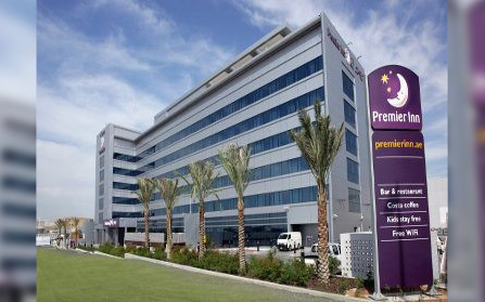 4.3.2_Project_Premier Inn Hotel_Abu Dhabi_ARcor