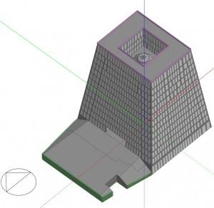 7.2.2_Project_MATREX Business and Innovation Center (Moscow, Russia)_AXO