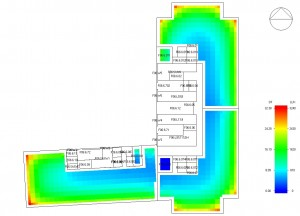 7.2.4_Project_Greendale Office Building (Moscow, Russia)_DL