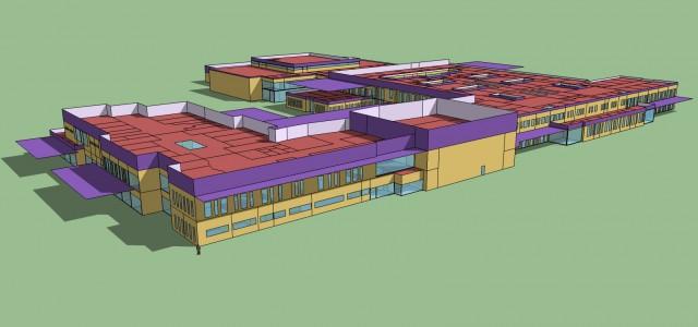 YZK School