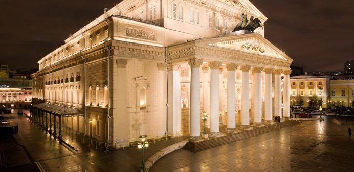 lighting_the_bolshoi_theatre_night1