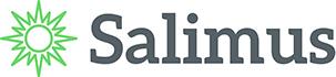 SALIMUS Logo