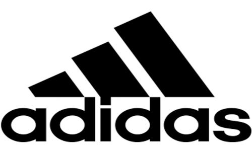 Adidas Headquarter Relocation